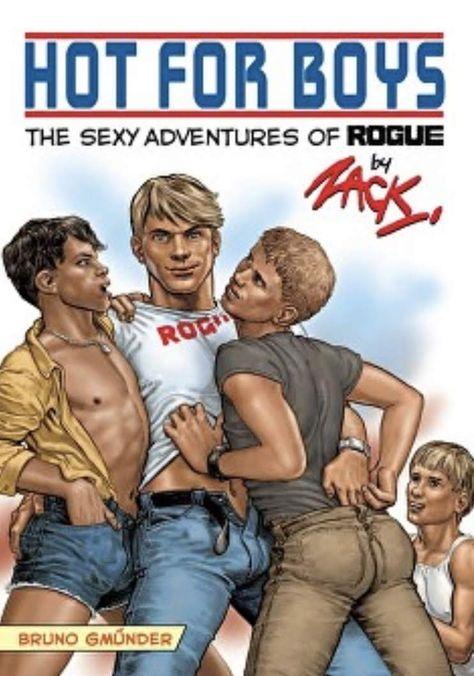 Kostenlos deutsche gay filme Gay Filme
