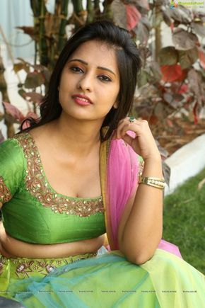 nude tollywood images