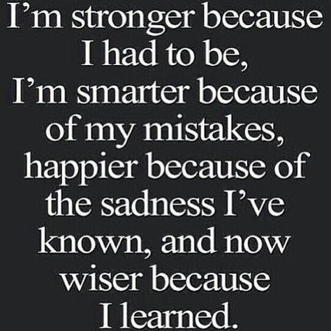 lições