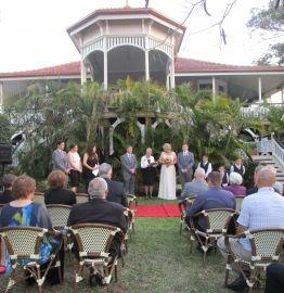 The Brisbane Club Ipswich Wedding GalleryBrisbaneWedding VenuesWedding Reception PlacesWedding Locations