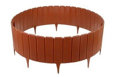 Eko Palisada Ogrodowa Obrzeze Plotek Eko Bord Oryg 6774121715 Oficjalne Archiwum Allegro Decor Home Decor Furniture