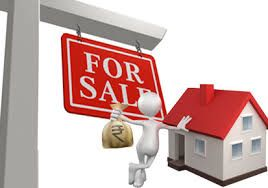 You Can Avoid Your Home Repossession Sell My House We Buy Houses Home Buying