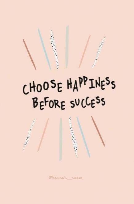Quotes Positive Quotes Happy Words Choose Happiness Quotes
