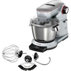 Bosch Kuchenmaschine Mum9ae5s00 Bosch In 2020 Kuchenmaschine Bosch Und Bosch Mum