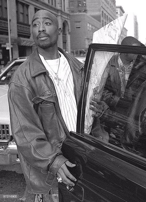 fashion outfits hip hop old school hip hop quotes life Hip Hop hip hop quotes life Hip Hop MS mayasoballa Hip hop quotes life quotes hip hop zitiert das leben[] quotes mottos Tupac Shakur, Dance Hip Hop, Tupac Photos, Tupac Pictures, Eminem Photos, Arte Do Hip Hop, Hip Hop Art, Hip Hop Monster Bts, Old School Art