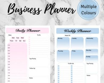 free business plan software download