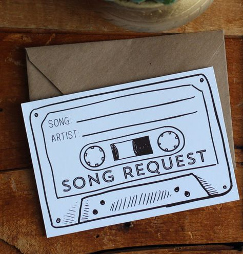 The 25 Best Wedding Song Request Ideas On Pinterest Rsvp And Reception