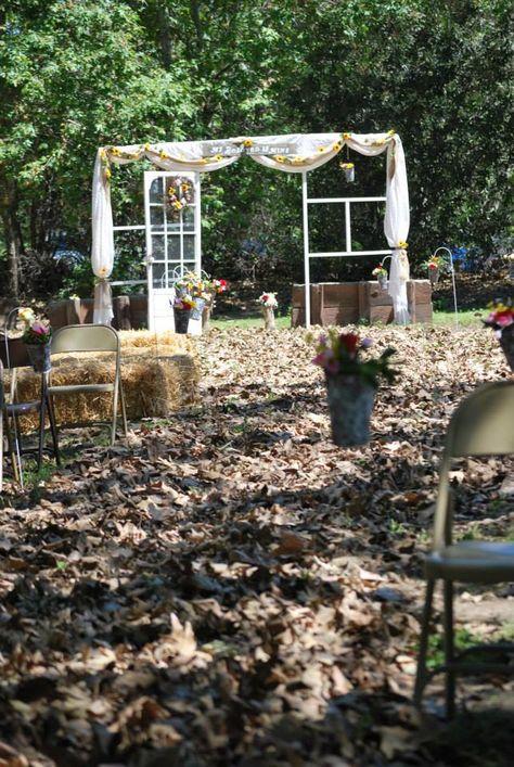 Biddle Park Wedding Park Weddings Wedding Park