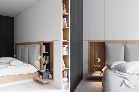 Topferei Fur Anfanger Inspiration Und Arbeitsweise Numar4li1 Website Inneneinrichtung Schlafzimmer Design Zimmer Einrichten