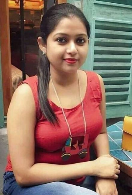 Top 300 Dehati Girl Photo Desi Girl Real Photo Facebook Profile