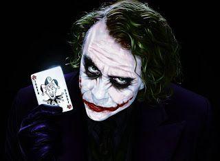 صور الجوكر 2021 Hd احلى خلفيات جوكر متنوعة Joker Pics Joker Images Joker Wallpapers
