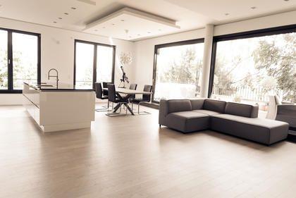 Location In Koln Mieten Penthouse Lr2431 Wohnung Penthouse Haus Deko