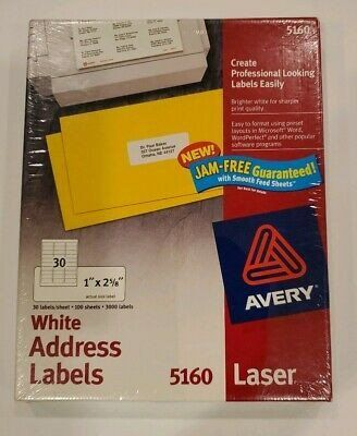 Staples Mailing Labels Template 5160 Address Labels 3000 Zeppy Label Templates Avery Address Labels Mailing Labels