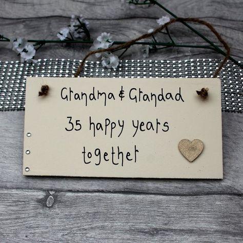 Zoom35th Wedding Anniversary 35th Wedding Anniversary