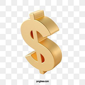 Moeda De Ouro Dinheiro Dolar Dinheiro Dolar Clipart Jogos Numero De Moedas De Ouro Imagem Png E Psd Para Download Gratuito Gold Coins Money Dollar Money Gold Coins