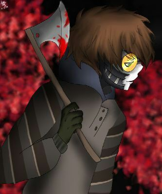 List of ticcy toby x reader deviantart images and ticcy toby x