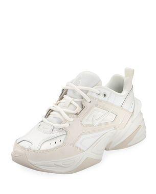 Sneakers, Dad shoes, Dad sneakers