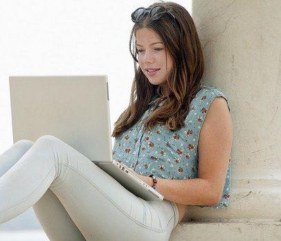 Payday loans camarillo california image 8