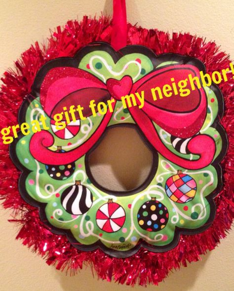 great gift guide at www.lisafroststudio.com