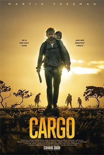 Cargo 2018 Free Movies Online Free Movie Downloads Hd Movies Download