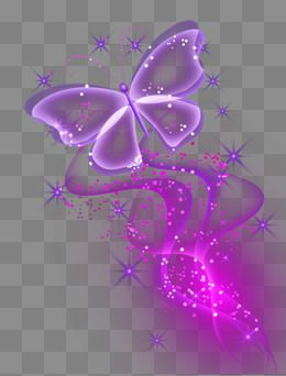 Colorful Butterfly Butterfly Clipart Purple Light Png Transparent Clipart Image And Psd File For Free Download Butterfly Clip Art Colorful Butterflies Butterflies Vector