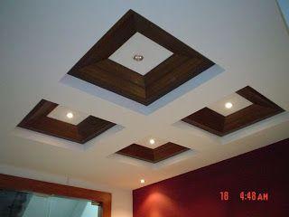 55 تصميم اسقف جبص معلقة حديثة لغرف المعيشة In 2020 Plaster Ceiling Design Plaster Ceiling Ceiling Design