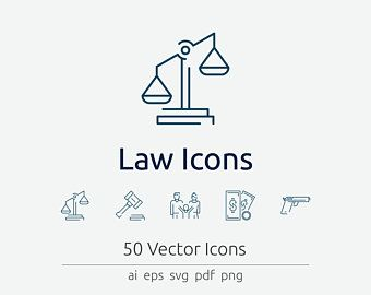 Dental Icons In Vector And Png Etsy Resume Icons Icon Set Icon