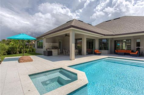 5905 Alana Leigh Pl, Lithia, FL 33547 | MLS #T2837880 | Zillow