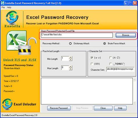 TeraCopy Crack 30 Alpha 4 INCL Serial Key crack patch serial key