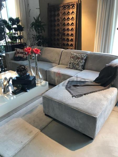 Dubizzle Dubai Sofas Futons Lounges Marina Home Sofa Best Sofa Lounge Futon