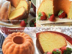 Resep Cake Tapai Keju Special Versi Buttercake Harum Bangettt Oleh Tintin Rayner Resep Resep Makanan Manis Kue Lezat