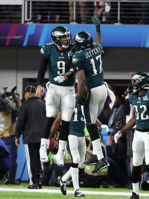 Tom Brady And The Patriots Squandered Their Super Bowl Shot Vs Eagles Philadelphia Eagles Football Eagles Football Philadelphia Eagles
