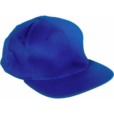 Temperature Meaning Of Temperature In Longman Dictionary Of Contemporary English Ldoce Baseball Cap Baseball Cap