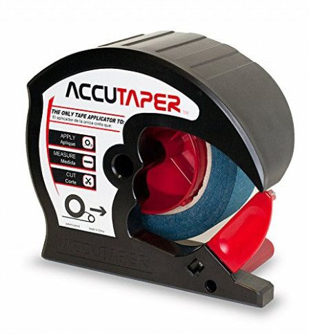 9 Things About Painting Tape Applicator You Have To Experience It