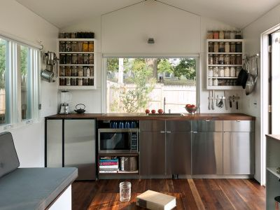 kitchen dc     a 10 foot wide galley affords room for 2 cooks in the kitchen  it u0027s designed to accommodate a 7 1 cubic foot refrigerator under the  u2026 kitchen dc     a 10 foot wide galley affords room for 2 cooks in      rh   pinterest com