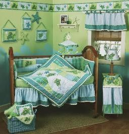 sea turtle baby quilt etsy little baby jingle arriving august