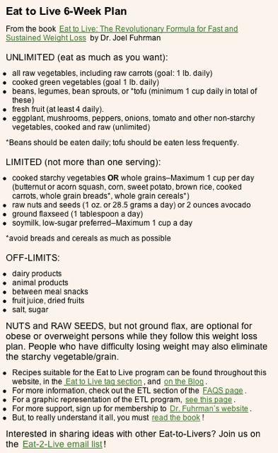 Popular weight loss pills 2015