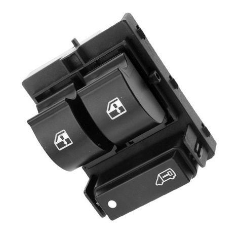 735421419 Master Power Window Switch For Fiat Ducato Doblo For Citroen Jumper Ii For Peugeot Boxer Ii Review Citroen Jumper Fiat Ducato Fiat