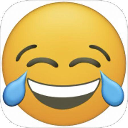 Pin By Simplicity On Diana Emoji Printables Free Emoji Printables Emoji Faces