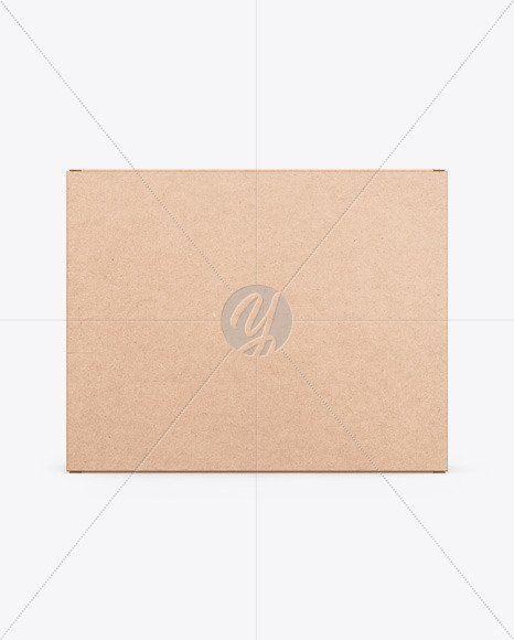 Download Kraft Packaging Mockup Design Mockup Free Business Cards Mockup Psd Free Business Card Mockup