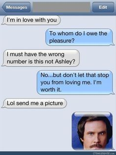 Funny text messages                                                                                                                                                      More