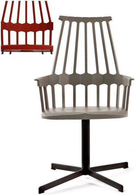 Nowoczesne Białe Krzesła Do Kuchni Krzesła I Taborety Do