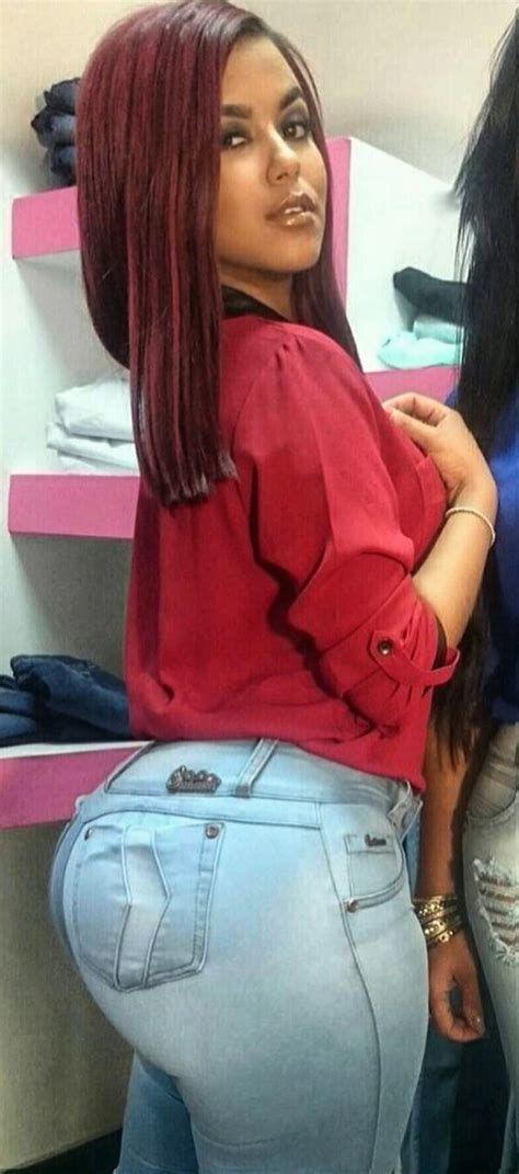 Big Ass Latina Teen Solo Hd