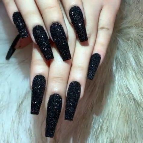 #nails #nailart #naildesigns #