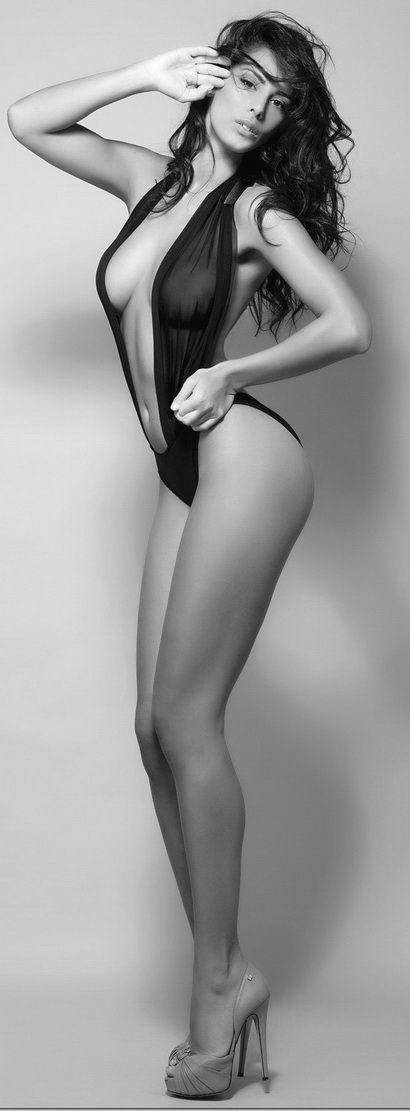 Las vegas amateur nude pics