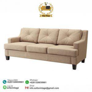 Cool Sofa Tamu Minimalis Modern Misano Sofa Terbaru Jual Sofa Spiritservingveterans Wood Chair Design Ideas Spiritservingveteransorg