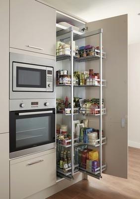 주방 수납을 돕는 다양한 아이디어 네이버 블로그 아파트 아이디어 부엌 디자인 부엌 인테리어 디자인