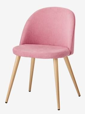 Chaise de bureau primaire Bubble rose en 2020 | Chaise