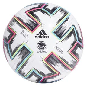 Adidas Euro 2020 Uniforia Pro Soccer Match Ball 2020 Omb Soccerevolution In 2020 Soccer Ball World Soccer Shop Soccer Drills For Kids