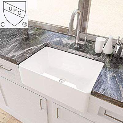 Pin On Kitchen Sink